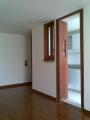 vendo Apartamento  Conjunto Residencial Modelia PARADO