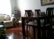 vendo Apartamento  Conjunto Torres de Hayuelos