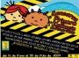 Concurso Audiovisual, Primera Infancia en Primer PLano