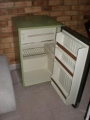 VENDO NEVERA MINIBAR
