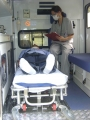 ambulancias SMA Group Ltda