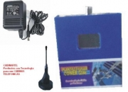 cabinarte : Fabrica e implementos electronicos para cabinas telefonicas, locutorios y cafes internet