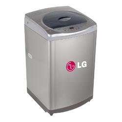 Reparacion arreglo mantenimiento repuestos lavadoras secadoras bogota