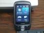 VENDO CELULAR ZTE X761 PANTALLA TACTIL NUEVO GSM