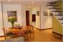 Alquilo Apartamento Amoblado en Bogota
