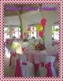15 años   boda  organizacion de fiestas  y eventos