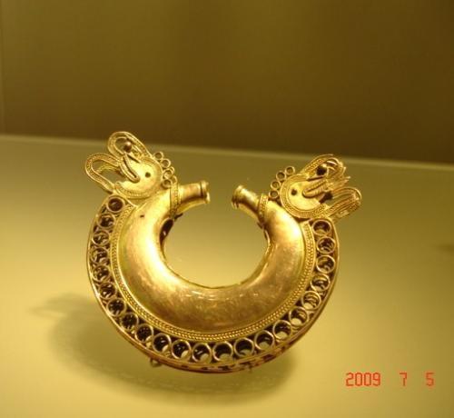 Compro oro en todo colombia...pago al mejor precio