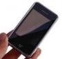 ESPECTACULAR CELULAR MINI  IPHONE TV (El más pequeño del mercado); Televisiòn, 2 sim , 4 GB incluidas, càmara de 2 mpx