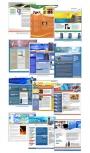 Gane dinero en Internet diseñando sitios web profesionales