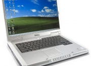 Portatil dell inspiron e1505