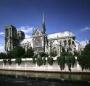 Tour y Peregrinacion a Europa