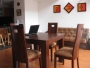 Alquiler apartamentos - pisos amoblados en Bogotá excelente ubicacion