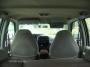 alquilo ford explorer 98 con conductor