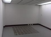 Vendo/Arriendo oficina en Santa Bárbara Oriental