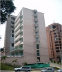AparHotel 4* ( suites) en Medellin