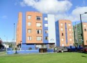 Apartamento kennedy occidente marsella clinica del occidente