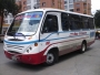 Vendo Buseta Transporte Intermunicipal Flota San Vicente
