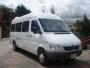 Alquiler Vans Turismo Cel. 316 304 8436