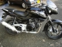 vendo moto pulsar 200 modelo 2009