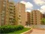 Venta Apartamento en MULTICENTRO CLUB RESIDENCIAL