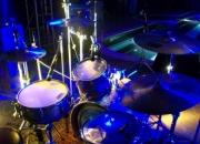 alquiler de sonido , iluminacion y video para eventos