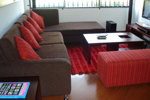 Fotos de Venta muebles oficina y hogar 2