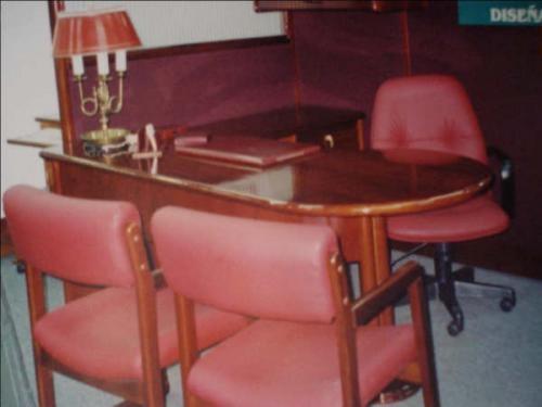 Fotos de Venta muebles oficina y hogar 3