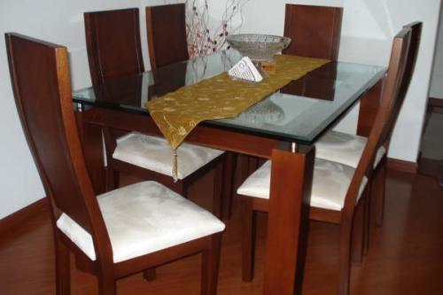 Fotos de Venta muebles oficina y hogar 1