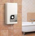 Sin agua caliente? calentadores estufas tecnicos del sena