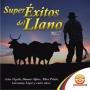 VENTA DE CDS ORIGINALES (música llanera)