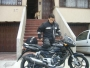 Vendo Moto Pulsar 2007