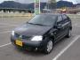 Vendo Renault Logan Dinamic modelo 2007