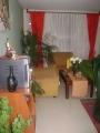 venta sala