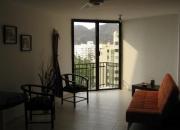 alquiler apartamento en el rodadero