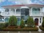 casa villa santa ana