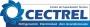 Capacitación Tecnica en Aire Acondicionado, Refrigeración  y Electricidad