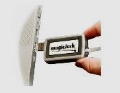 Fotos de Distribuidores magicjack 2