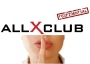 Urgente AllXClub Solicita Distribuidores Independientes