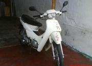VENDO AKT 110 POWER 2004