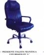 reparacion y mantenimiento e sillas de oficina