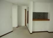 Arriendo apartamento En Sta paula ( El mochuelo Norte)