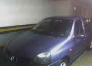 Vendo Renault Clio Expression II