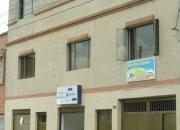 ARRIENDO LOCAL DE 50M2 EN FONTIBON CERCA AL HOSPITAL PARA INDUSTRIA O COMERCIO