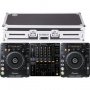PIONEER CDJ 1000 MK3 / DJM 800 - CD DJ PACKAGE F/S