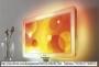 INSTALACION TELEVISORES PLASMA Y LCD