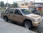 luv 2.2 modelo 2001 doble cabina