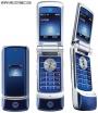 celular k1 libre nuevo