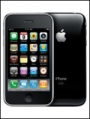3GS Apple iPhone 32GB (desbloqueado)