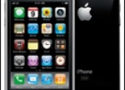 3gs apple iphone 32gb (desbloqueado)