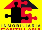 Invierta enmedellin- colombia (inmobiliaria san…